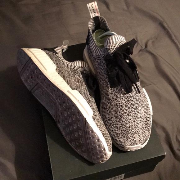 chaussures adidas femmes est stan smith w originaux des chaussure femmes
